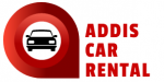 Addis Car Rental